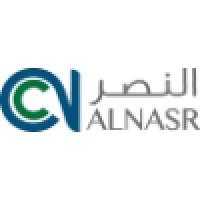 Al Nasr Contracting | LinkedIn
