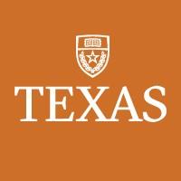 The university of texas at austin linkedin fandeluxe Choice Image