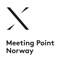 xmeeting sign in