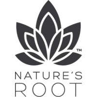 Nature's Root - a HEMP and CBD based manufacturer of organic