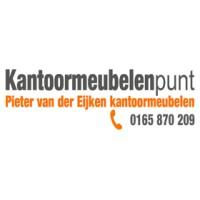 Pieter Van Der Eijken Kantoormeubelen.Pieter Van Der Eijken Kantoormeubelen Vernstok
