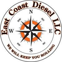 East Coast Diesel >> East Coast Diesel Llc Linkedin