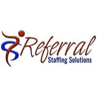 Referral Staffing Solutions   LinkedIn