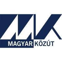 """Képtalálat a következőre: """"Magyar Közút Nonprofit Zrt https"""""""