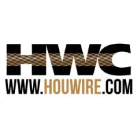 Houston Wire & Cable Company | LinkedIn