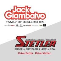 Jack Giambalvo Hyundai >> Jack Giambalvo Family Of Dealerships Linkedin