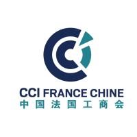 CCI FRANCE CHINE | LinkedIn