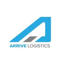 Arrive Logistics   LinkedIn