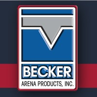 Becker Arena Products
