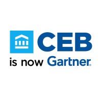 Ceb Now Gartner Linkedin
