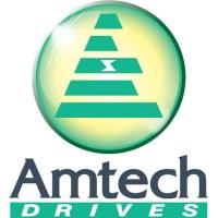Amtech Drives, Inc  | LinkedIn