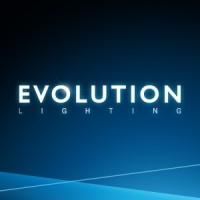 evolution lighting linkedin
