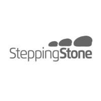Stepping Stone Talent | LinkedIn