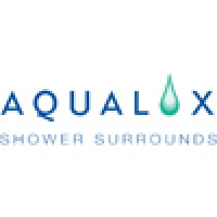 Aqualux Products Limited Linkedin