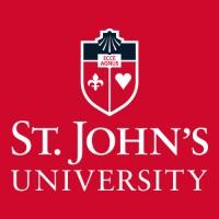 Image result for st john's university