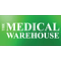 Medical Warehouse Ltd