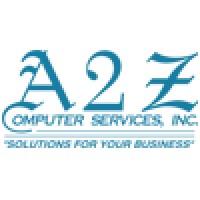 A2z Computer Services Inc Linkedin
