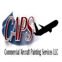 Jobs In Singapore Aircraft Painters Permanent At Paya Lebar Training Provided By Pany