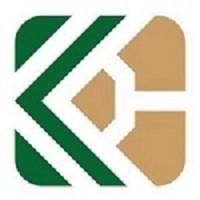 Al Khaleel Building Materials Trading | LinkedIn