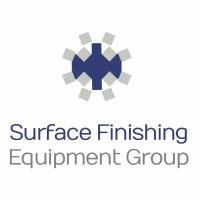 The Surface Finishing Equipment Group   LinkedIn