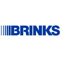 Brink's Inc