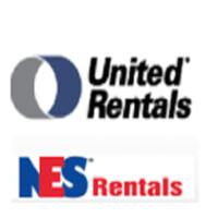 United Rentals / NES Rentals   LinkedIn