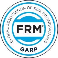 GARP FRM Program | LinkedIn