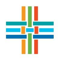 Alignment Healthcare | LinkedIn
