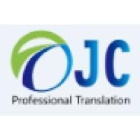 SH JC Translation | LinkedIn