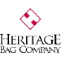 41fa01c9c2d8 Heritage Bag Company