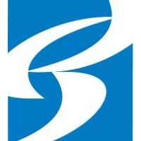 Butler County Community College   LinkedIn
