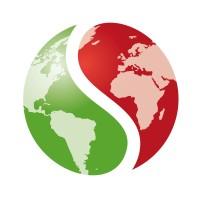 Skylar Investment Holdings Pty Ltd Linkedin