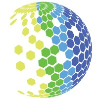 Premier Regenerative Stem Cell And Wellness Centers Linkedin