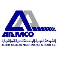 Allied Arabian Maintenance & Trade Co  (AAMCO)   LinkedIn