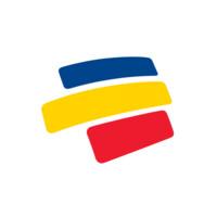 Resultado de imagen para BANCOLOMBIA trabajo