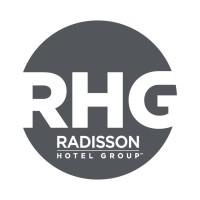 Radisson Hotel Group | LinkedIn