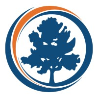 Fulton County Government | LinkedIn