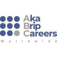 répliques vaste sélection achat authentique ABC Worldwide (AKA BRIP Careers Worldwide) | LinkedIn