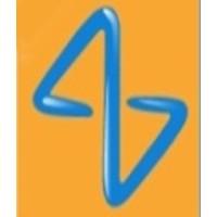 BEMCO STEEL INDUSTRIES CO  | LinkedIn