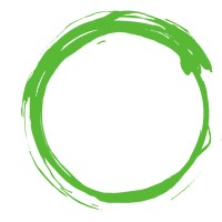 Tambourine Innovation Ventures   LinkedIn