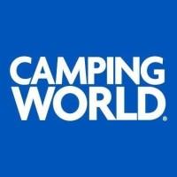 Camping World Concord >> Camping World Linkedin