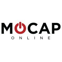 MoCap Online | LinkedIn