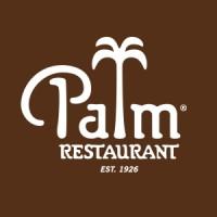Palm Restaurant Group Linkedin