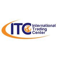 International Trading Center (ITC)   LinkedIn