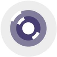 Pro Vision Lab | LinkedIn