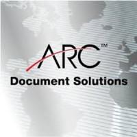 Arc document solutions columbus linkedin malvernweather Image collections
