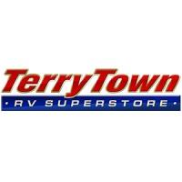 TerryTown RV Superstore   LinkedIn