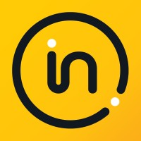 Image result for Intertek