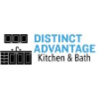 Distinct Advantage Kitchen and Bath | LinkedIn