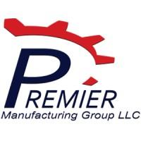 Premier Manufacturing Group LLC   LinkedIn